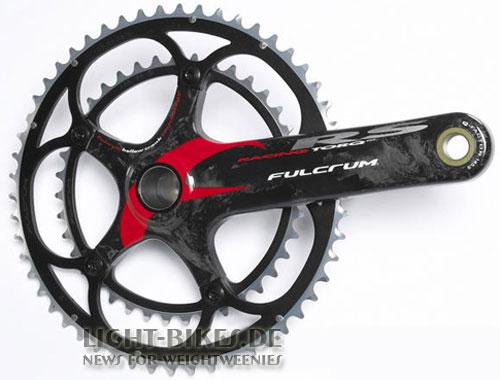 Fulcrum Racing Torq
