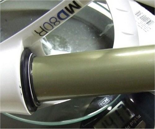 Magura Durin MD80 R