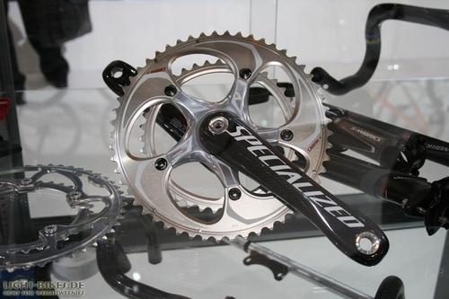 Eurobike 2007 193