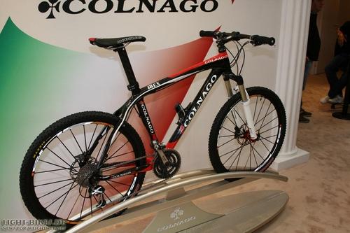 Eurobike 2007 239
