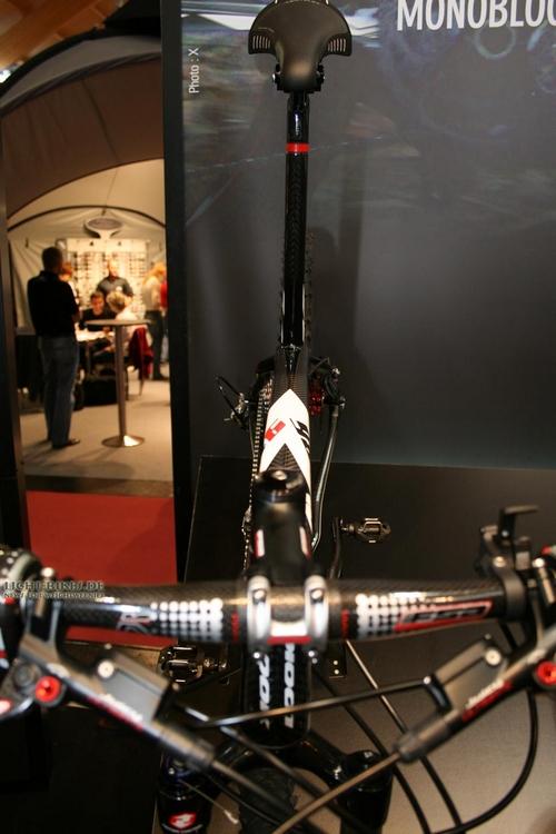 Eurobike 2007 274