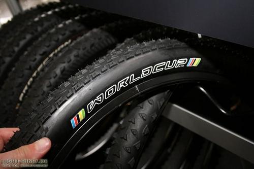 Eurobike 2007 309