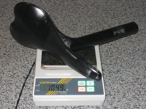 Kombi Sebi 117