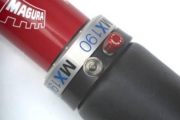 Magura MX