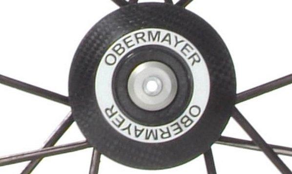 LW Obermayer VR Nabe