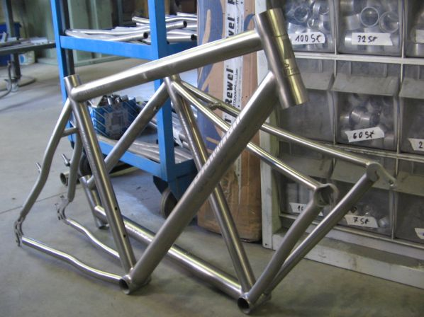 Rewel Rahmen 598x