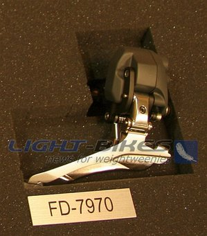 fd-7970