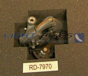 rd-7970