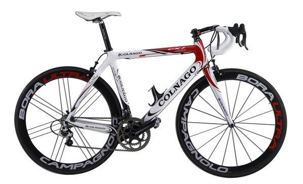 CX1 Bici copia