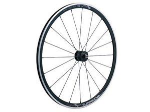 dynamo wheel 01 480x360
