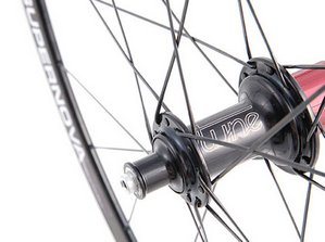 dynamo wheel 02 480x360