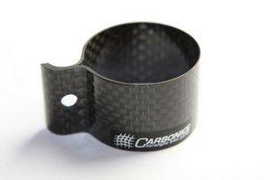 carbonklemmen 15
