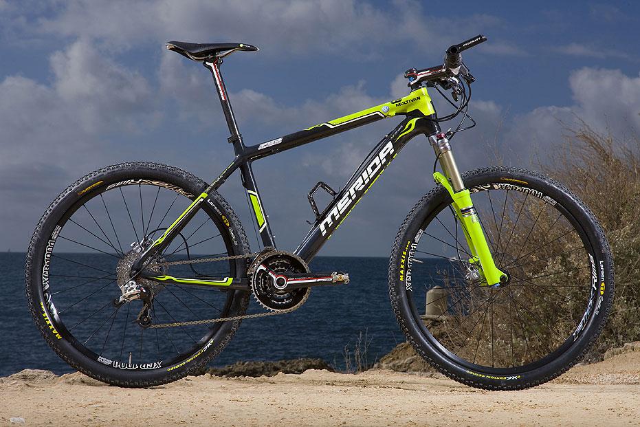 قیمت دوچرخه حرفه ای دست دوم