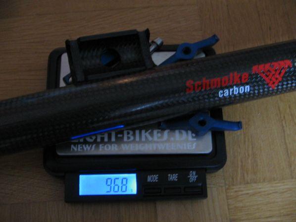 Schmolke TLO 31,6mm x350 598x