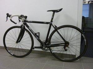 P1000616