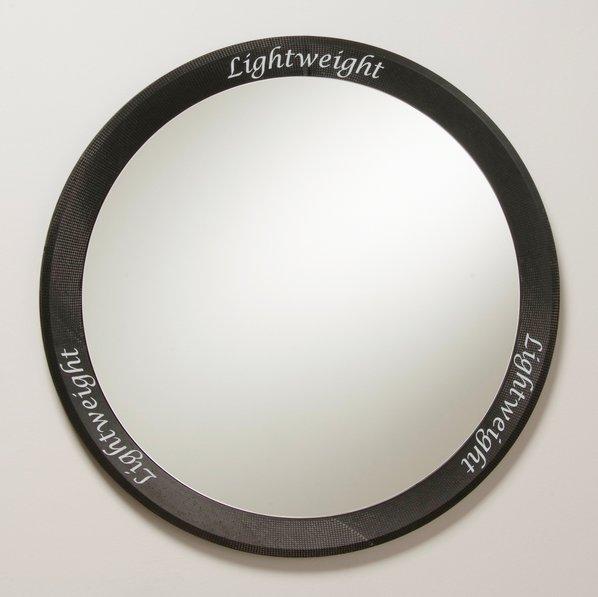 cs spiegel