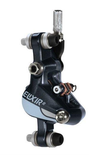 elixr3 2