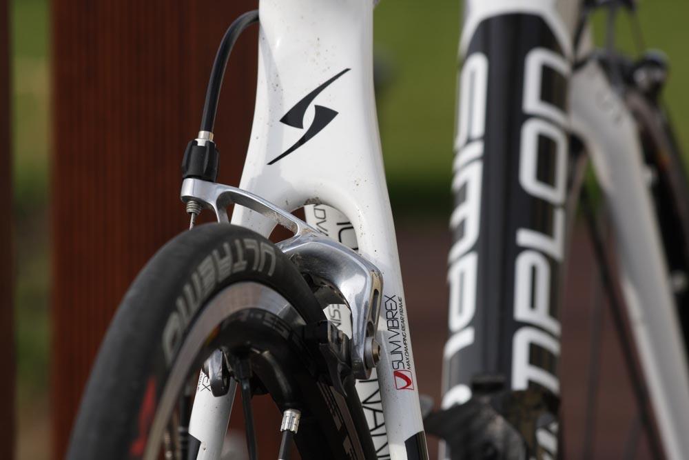 Light-Bikes.de --- news for weightweenies