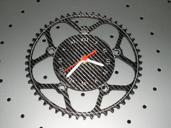 chainringclock