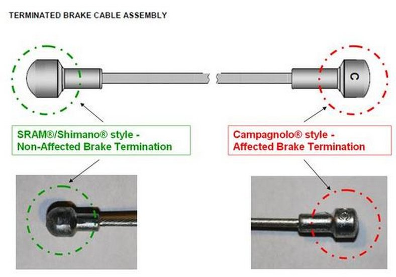 recall-brakecableassembly-s