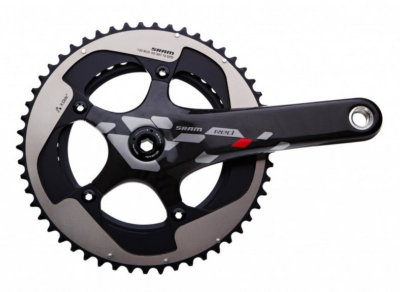 SRAM-RED-2012 crankset-BB30-white-1024x749