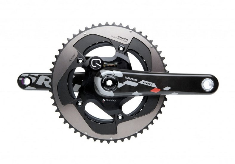 SRAM-RED-2012 Power-meter-white-1024x714