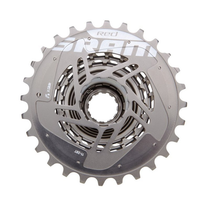 SRAM-RED-2012 XG1090-cassette-back-white-1024x1024
