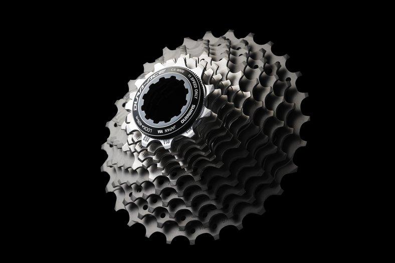 CS-9000 image